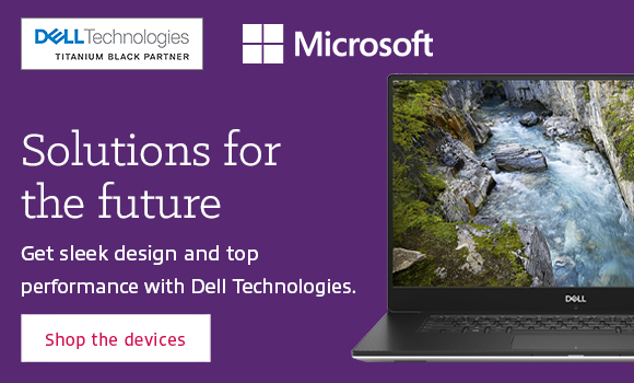 Learn more about Dell Precision mobile workstations.