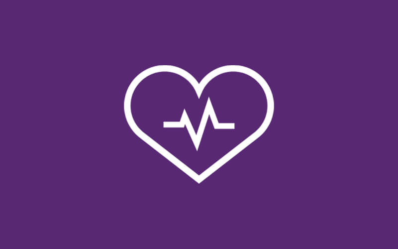 Healthchecks icon image