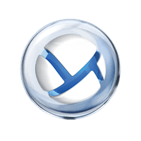 Acronis Backup Advanced icon