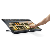 Dell Touch screen monitor product