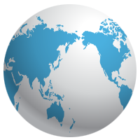 Global-authorized surface device reseller, Earth
