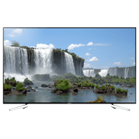 Samsung tv for full HD to premium QLED