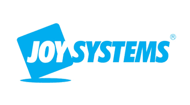 Joy Systems logo