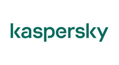 Kaspersky Security logo